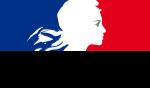Législation vente de vin en France